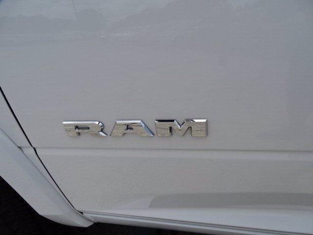 Ram 2500 2019 price $75,991