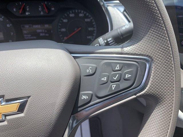 Chevrolet Malibu 2019 price $19,998