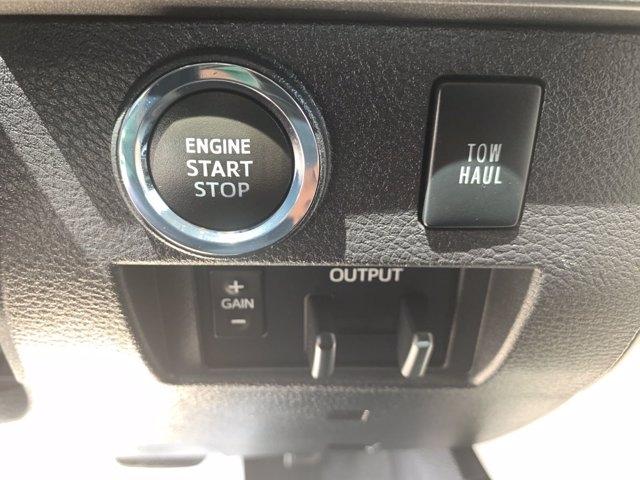 Toyota Tundra 4WD TRD SPORT 2021 price $56,991