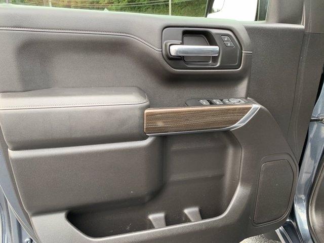 Chevrolet Silverado 1500 2019 price $48,998