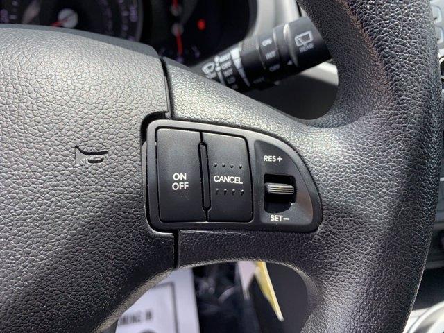 Kia Sportage 2016 price $17,999