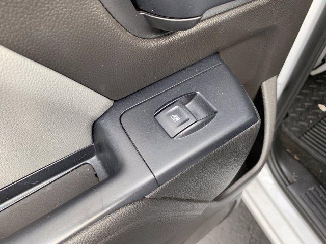 Chevrolet Silverado 1500 2018 price $31,998