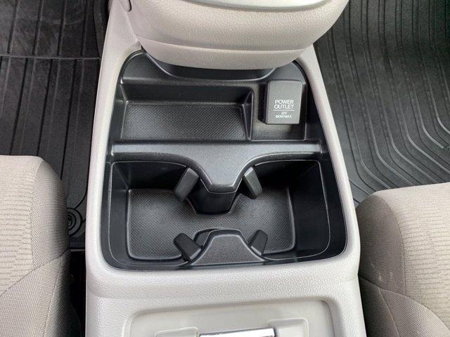 Honda CR-V 2014 price $15,991