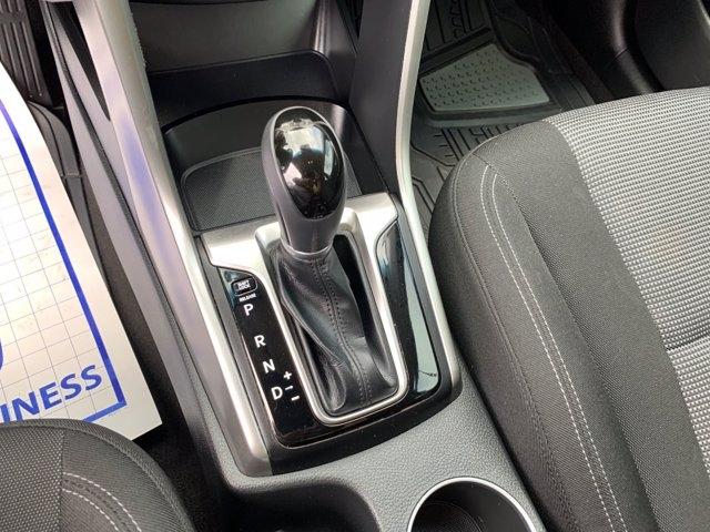 Hyundai Elantra GT 2016 price $15,998
