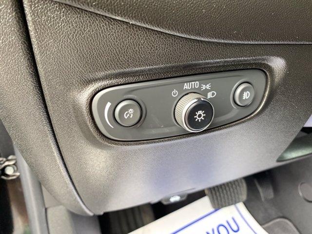Chevrolet Equinox 2020 price $29,998