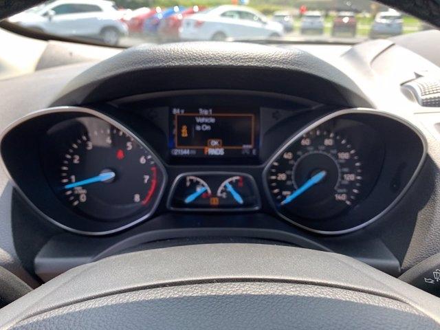 Ford Escape 2019 price $31,998