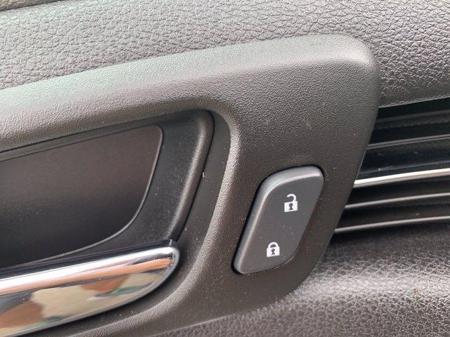Chevrolet Malibu 2015 price $12,998