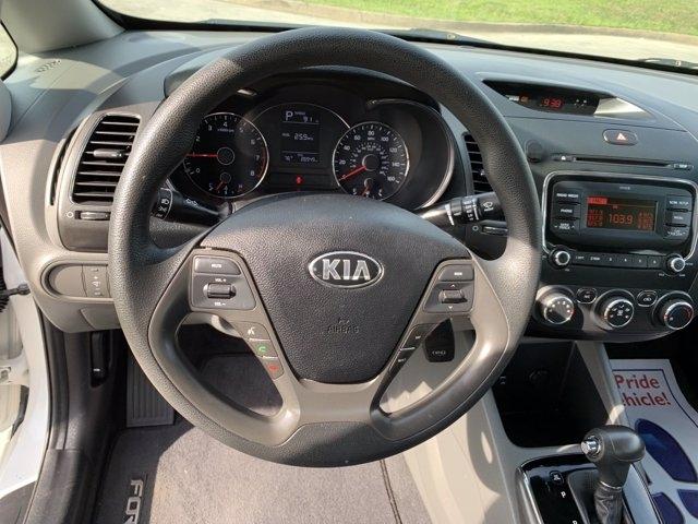 Kia Forte 2017 price $18,990