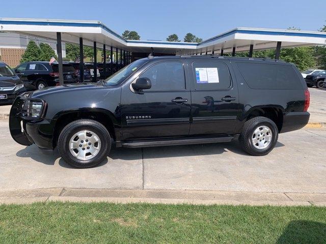 Chevrolet Suburban 2011 price $16,990