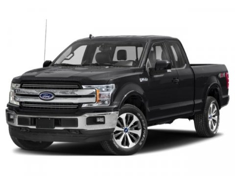 Ford F-150 2020 price $35,998