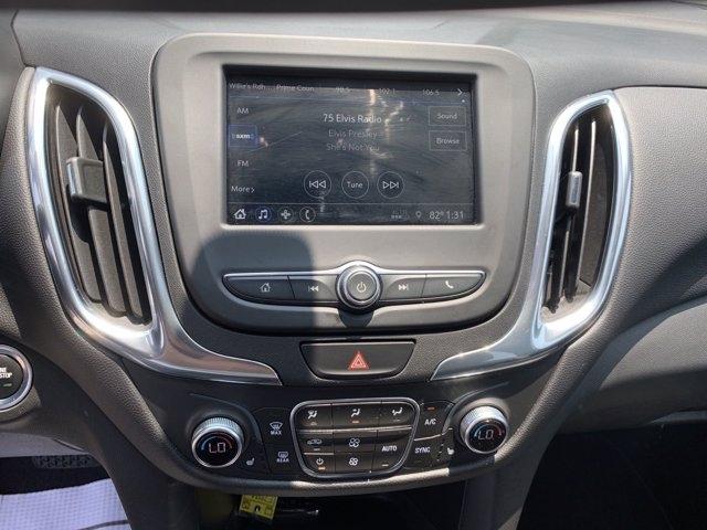 Chevrolet Equinox 2019 price $24,938