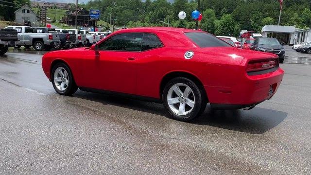 Dodge Challenger 2014 price $19,998