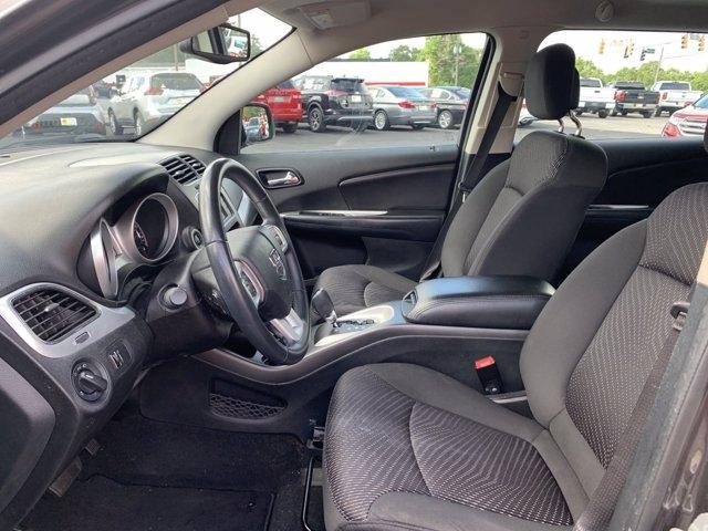 Dodge Journey 2014 price $12,350