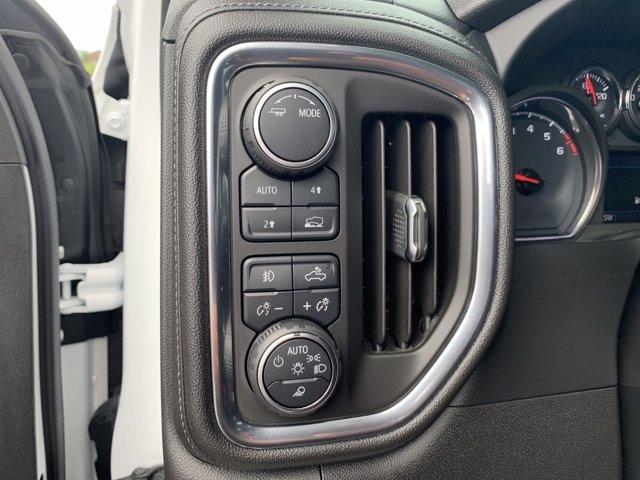 Chevrolet Silverado 1500 2020 price $59,998