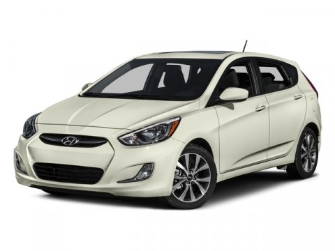 Hyundai Accent 2015 price $9,998