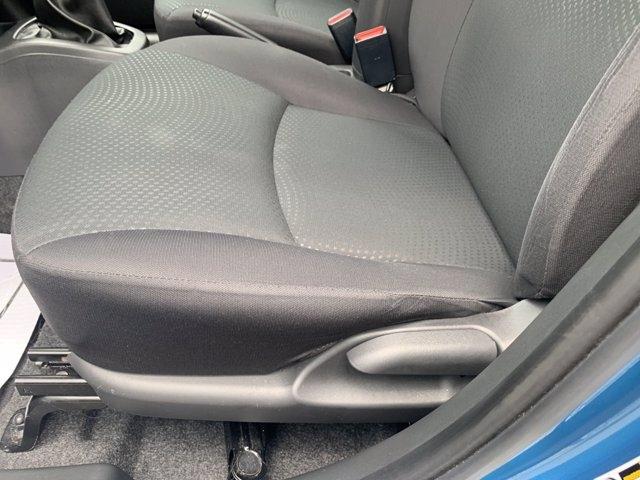 Mitsubishi Mirage G4 2019 price $13,998