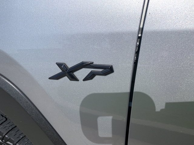 Toyota RAV4 2020 price $32,990