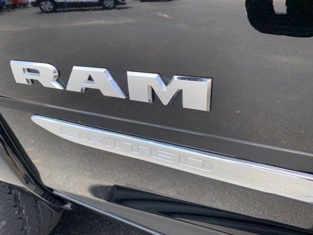 Ram 2500 2019 price $77,998