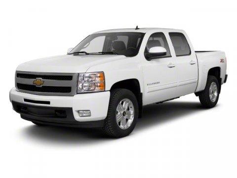 Chevrolet Silverado 1500 2013 price $25,989