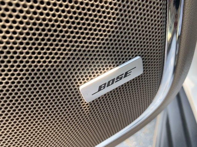Chevrolet Suburban 2019 price $67,621