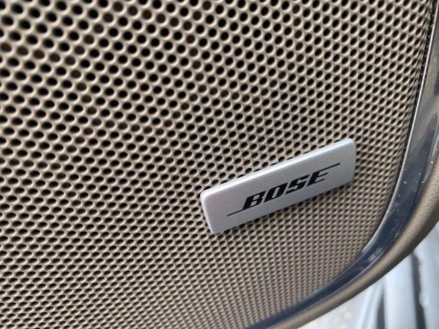 Chevrolet Tahoe 2018 price $48,998