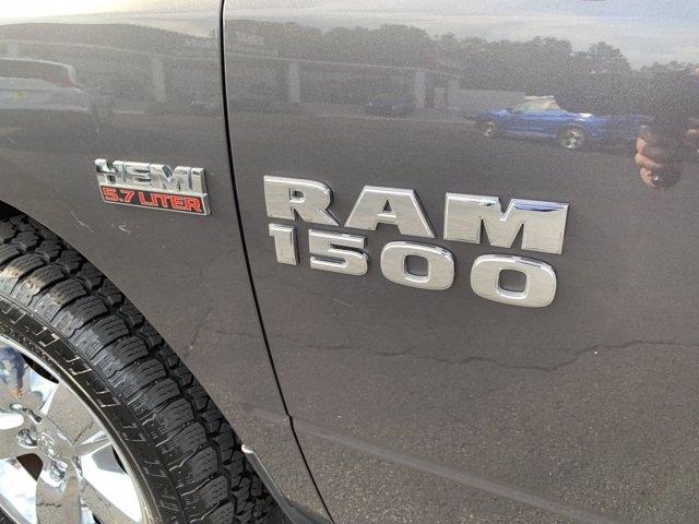 Ram 1500 2017 price $29,754