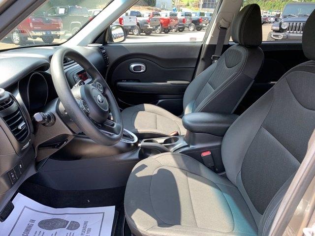 Kia Soul 2016 price $14,998