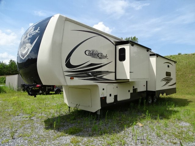 Camper  2018 price Call for Pricing.
