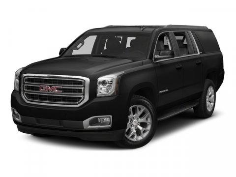 GMC Yukon XL 2015 price $32,998