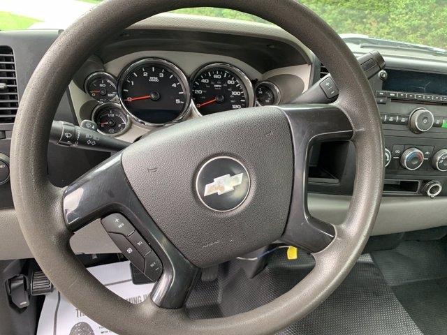 Chevrolet Silverado 3500HD 2008 price Call for Pricing.