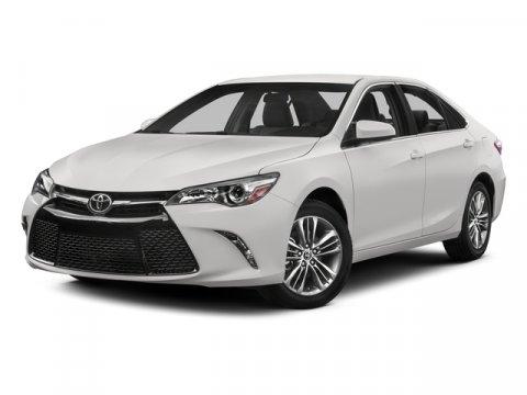 Toyota Camry 2015 price $17,498