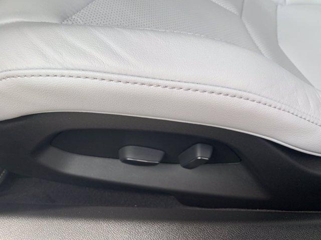 Chevrolet Corvette 2021 price $96,500