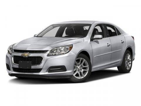 Chevrolet Malibu Limited 2016 price $14,998