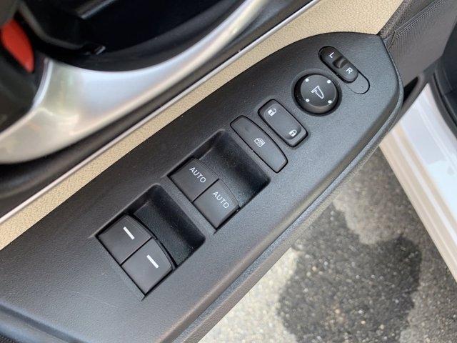 Honda CR-V 2020 price $29,998