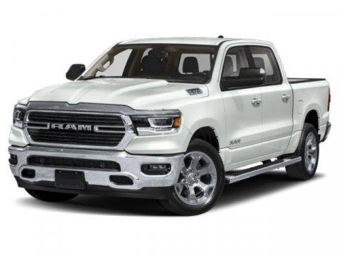 Ram 1500 2020 price $44,990