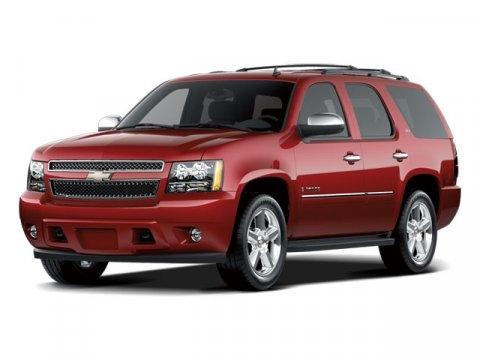 Chevrolet Tahoe 2009 price $14,998