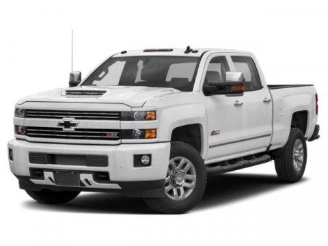 Chevrolet Silverado 3500HD 2019 price $72,998