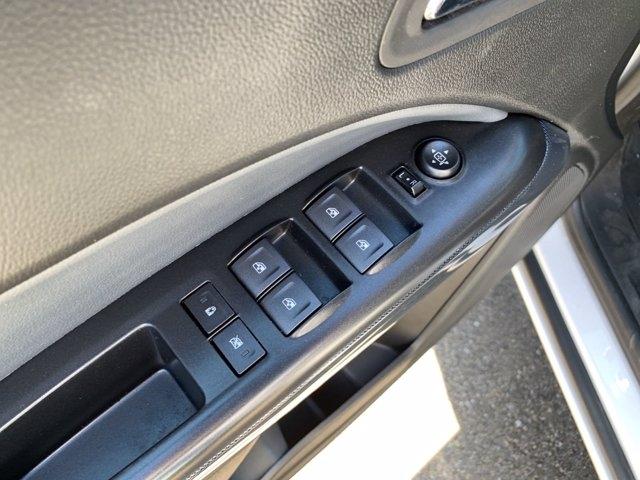 Chevrolet Colorado 2020 price $39,998