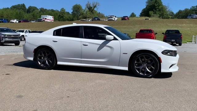 Dodge Charger 2019 price $34,998