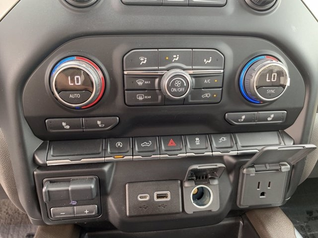 Chevrolet Silverado 1500 2019 price $43,990