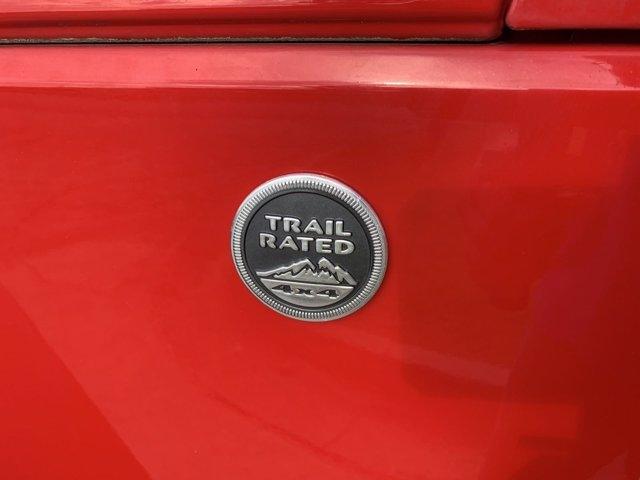 Jeep Wrangler Unlimited 2015 price $29,998