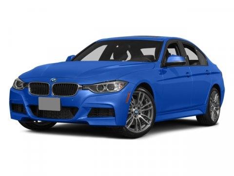 BMW 3 Series 2014 price $20,498