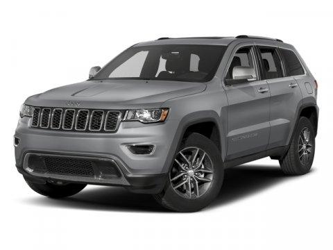 Jeep Grand Cherokee 2017 price $27,998