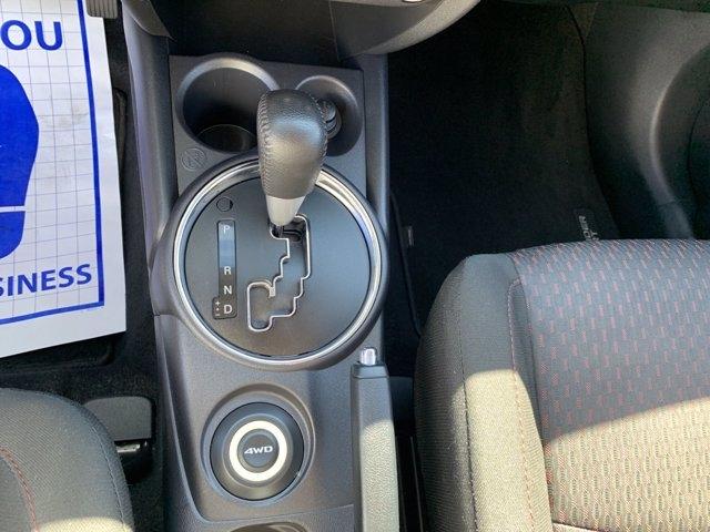 Mitsubishi Outlander Sport 2017 price $17,498