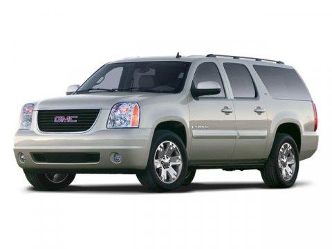 GMC Yukon XL 2008 price Call for Pricing.