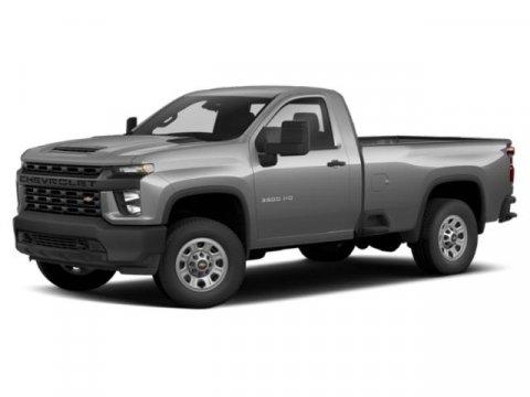 Chevrolet Silverado 3500HD 2022 price Call for Pricing.