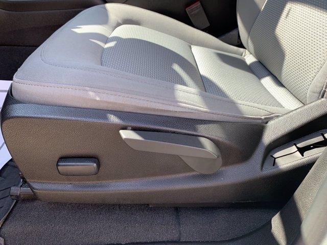 Chevrolet Colorado 2019 price $32,498