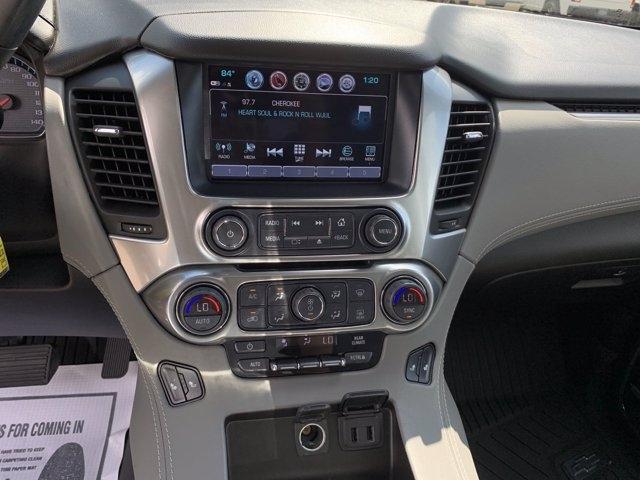 Chevrolet Tahoe 2019 price $54,998