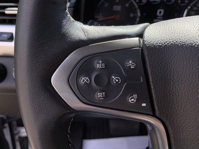 Chevrolet Tahoe 2019 price $69,998