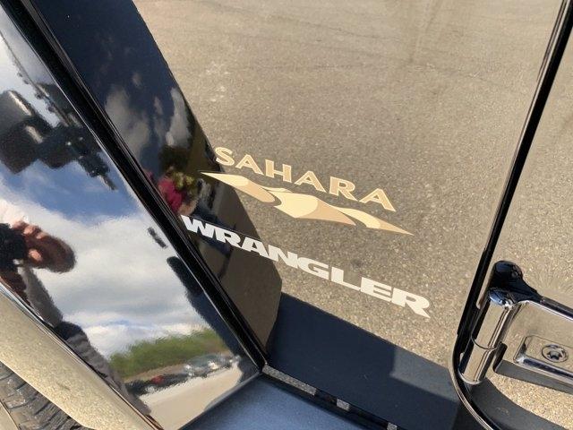 Jeep Wrangler 2015 price $30,998